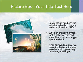 0000062338 PowerPoint Templates - Slide 20