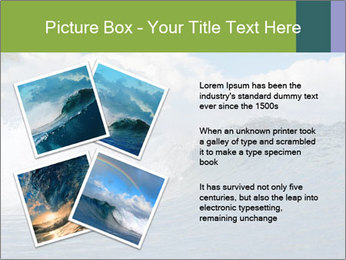 0000062338 PowerPoint Templates - Slide 23