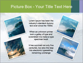 0000062338 PowerPoint Templates - Slide 24