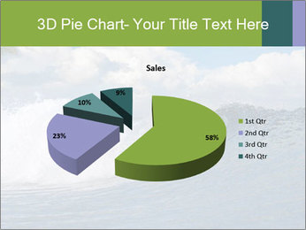 0000062338 PowerPoint Templates - Slide 35