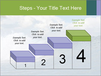 0000062338 PowerPoint Templates - Slide 64