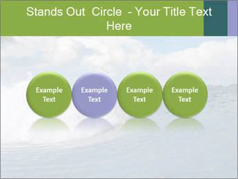 0000062338 PowerPoint Templates - Slide 76