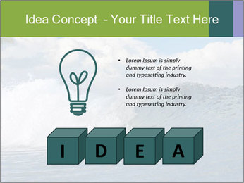 0000062338 PowerPoint Templates - Slide 80