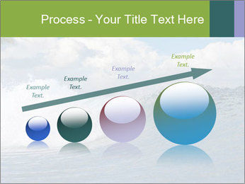 0000062338 PowerPoint Templates - Slide 87