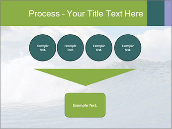 0000062338 PowerPoint Templates - Slide 93