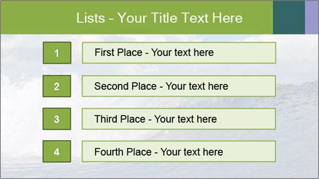 0000062338 PowerPoint Template - Slide 3