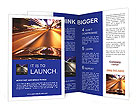 0000062339 Brochure Templates