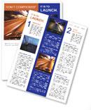 0000062339 Newsletter Templates