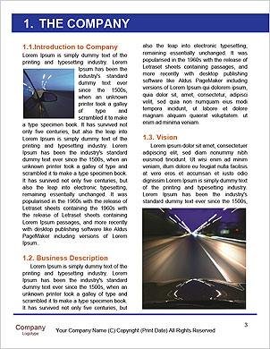 0000062339 Word Template - Page 3
