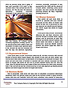 0000062339 Word Template - Page 4