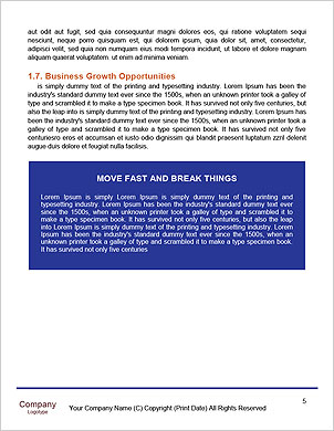 0000062339 Word Template - Page 5