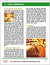0000062340 Word Templates - Page 3