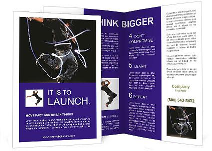 0000062341 Brochure Template
