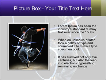 0000062341 PowerPoint Template - Slide 13