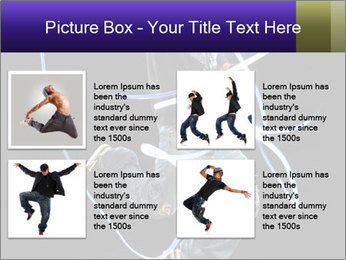 0000062341 PowerPoint Template - Slide 14