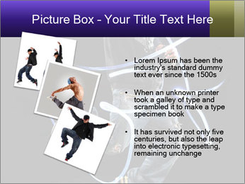 0000062341 PowerPoint Template - Slide 17
