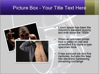 0000062341 PowerPoint Template - Slide 20