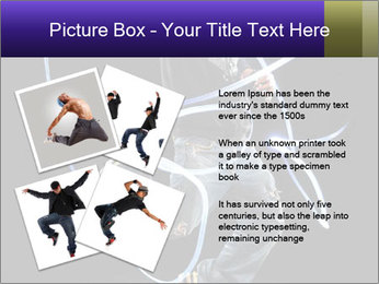 0000062341 PowerPoint Template - Slide 23