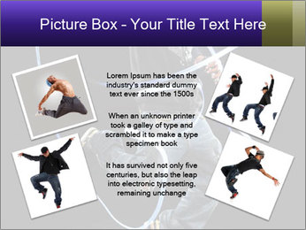 0000062341 PowerPoint Template - Slide 24