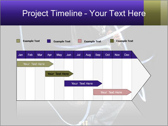 0000062341 PowerPoint Template - Slide 25