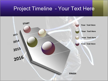 0000062341 PowerPoint Template - Slide 26