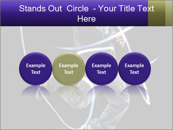 0000062341 PowerPoint Template - Slide 76