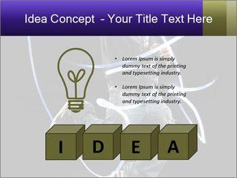 0000062341 PowerPoint Template - Slide 80