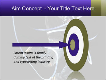 0000062341 PowerPoint Template - Slide 83