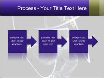0000062341 PowerPoint Template - Slide 88