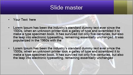 0000062341 PowerPoint Template - Slide 2