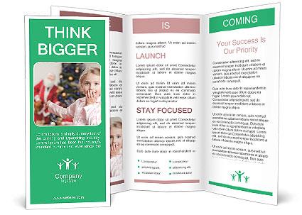 0000062342 Brochure Template