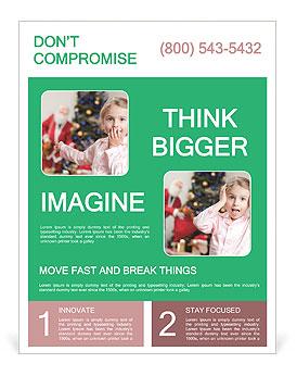 0000062342 Flyer Templates