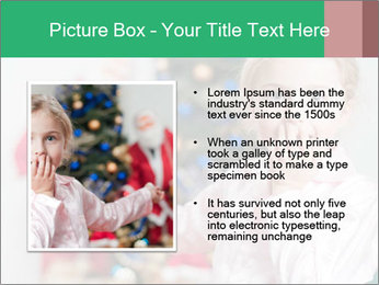 0000062342 PowerPoint Template - Slide 13