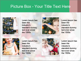 0000062342 PowerPoint Template - Slide 14