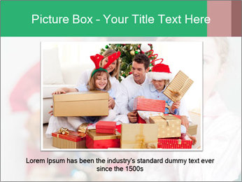 0000062342 PowerPoint Template - Slide 15