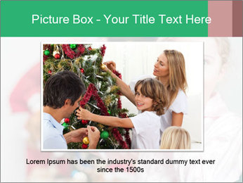 0000062342 PowerPoint Template - Slide 16