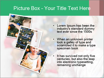 0000062342 PowerPoint Template - Slide 17