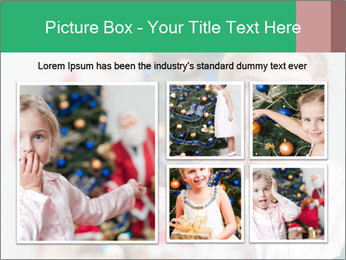 0000062342 PowerPoint Template - Slide 19