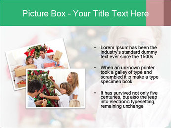 0000062342 PowerPoint Template - Slide 20