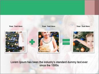 0000062342 PowerPoint Template - Slide 22