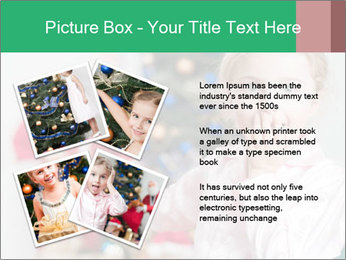 0000062342 PowerPoint Template - Slide 23
