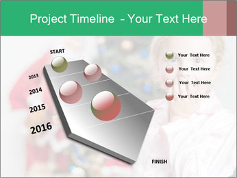 0000062342 PowerPoint Template - Slide 26
