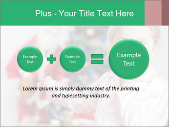 0000062342 PowerPoint Template - Slide 75