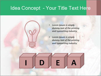 0000062342 PowerPoint Template - Slide 80