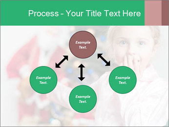 0000062342 PowerPoint Template - Slide 91