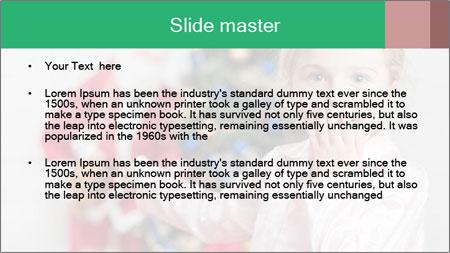 0000062342 PowerPoint Template - Slide 2