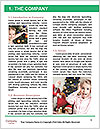 0000062342 Word Templates - Page 3