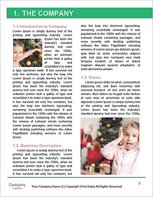 0000062342 Word Template - Page 3