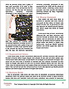 0000062342 Word Templates - Page 4