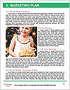 0000062342 Word Templates - Page 8